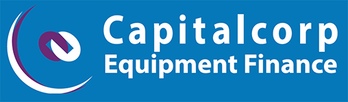 Capitalcorp Equipment Finance - Vehicle and Equipment Finance Specialists